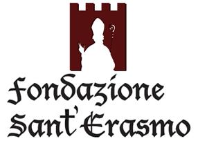 Fondazione.jpg